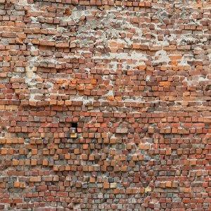 V5-743 Bricklane