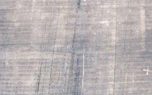 V8-744 Concrete