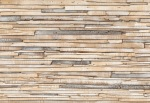 8NW-920 Whitewashed Wood