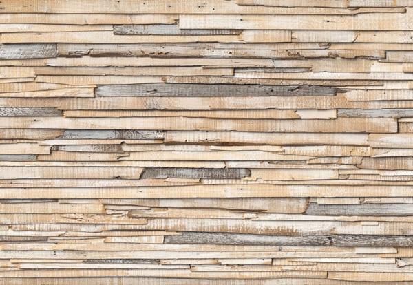 8NW-920 Whitewashed Wood