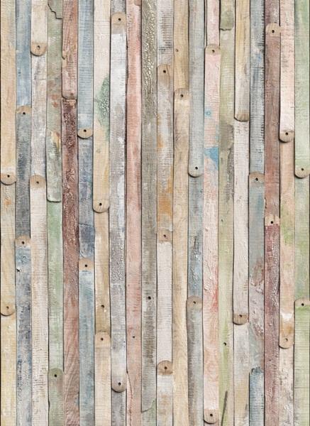 4NW-910 Vintage Wood