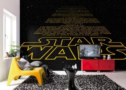 8-487 Star Wars