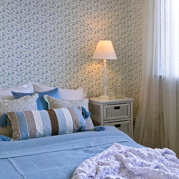 Comprar papel pintado rayas papel pintado barcelona for Papel pintado barcelona