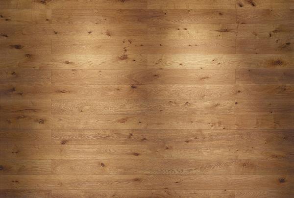 XXL4-027 Oak