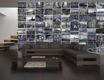 Collage Ciudades C64P-CITY-002