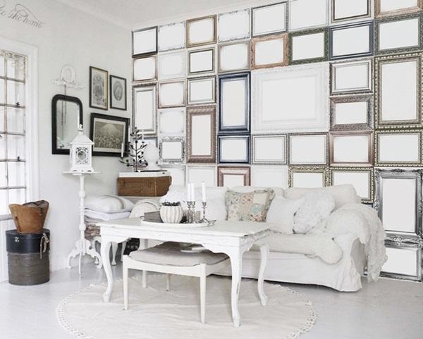 Collage espejos decorativos c64p-frames-001Collage espejos decorativos c64p-frames-001