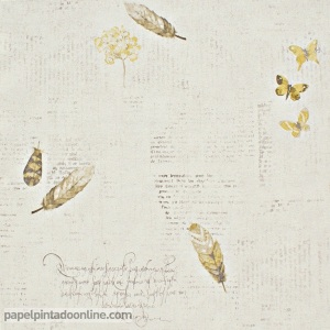 Papel Pintado Curiosity CRY_6546_20_38