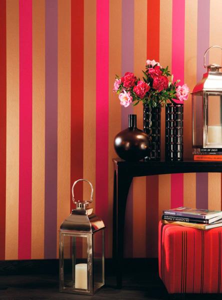 Comprar papel pintado rayas papel pintado barcelona for Papel pintado rayas barato