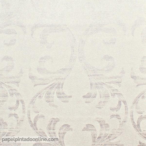 Papel Pintado Smart SMA_2613_01_27