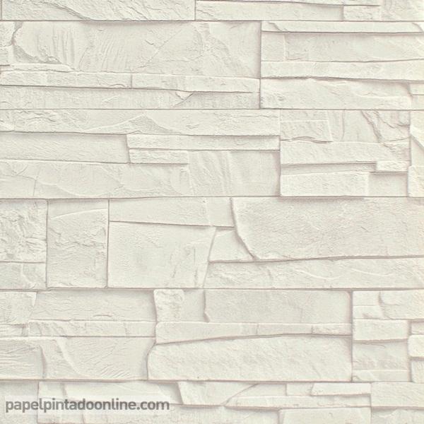 Papel pintado new walls papel pintado barcelona - Como poner papel pintado leroy merlin ...