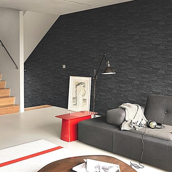 Papel pintado new walls papel pintado barcelona for Papel pintado color plata