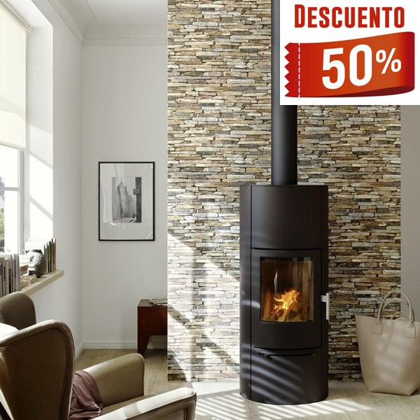 Papel pintado madera ladrillo y piedra en rebajas papel pintado barcelona - Papel pintado ladrillo blanco ...