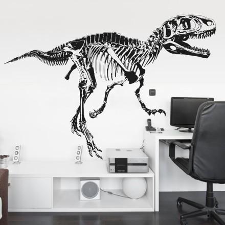 vinilo_decorativo_dinosaurios