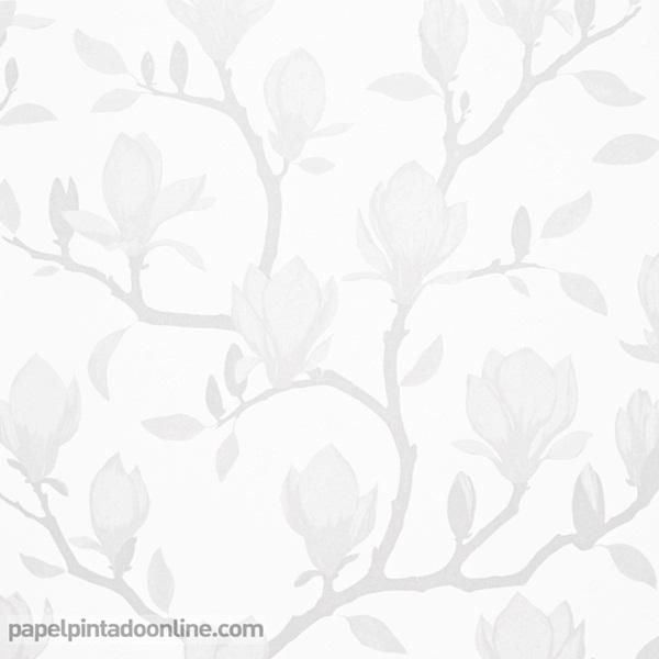 Papel pintado Unelmia 5228-2