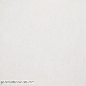 Papel pintado Unelmia 5233-2