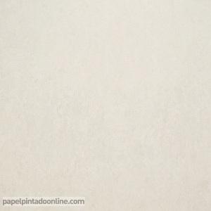 Papel pintado Unelmia 5233-4