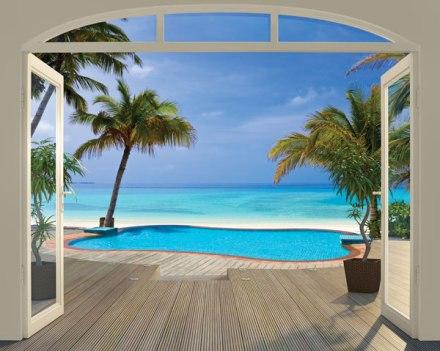 Paraside Beach 43565