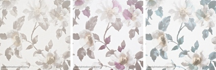 papel_pintado_flores_colores_disponibles