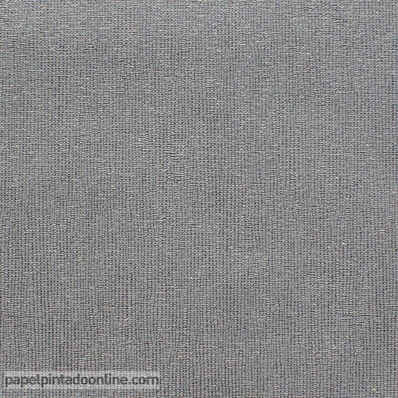 6879 15 papel pintado barcelona - Papel pintado la maison ...