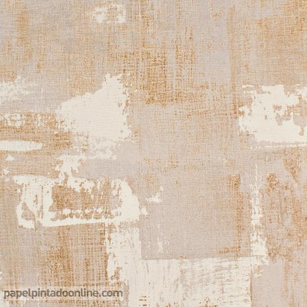 Papel pintado oxyde papel pintado barcelona for Papel pintado barcelona