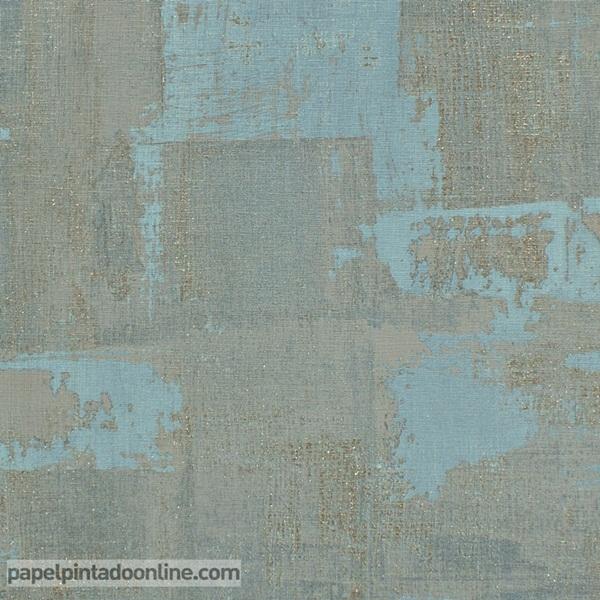 Papel pintado oxyde papel pintado barcelona - Papel pintado barcelona ...