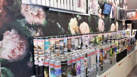 murales-komar-heimtextil
