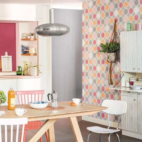 Papel pintado barcelona tienda de papel de pared - Papel pintado colores ...