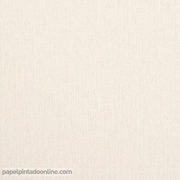 Papel pintado liso textura 4612-02