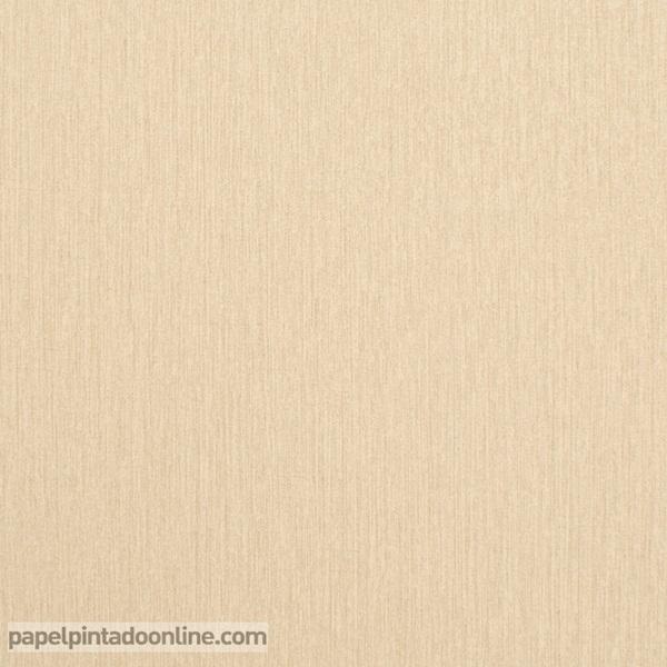 Papel pintado liso textura 4612-04