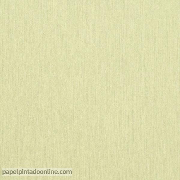 Papel pintado liso textura 4612-07