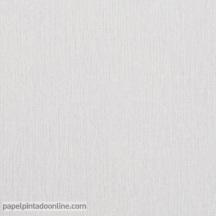 Papel pintado liso textura 4612-10
