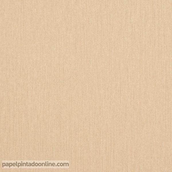 Papel pintado liso textura 4612-11
