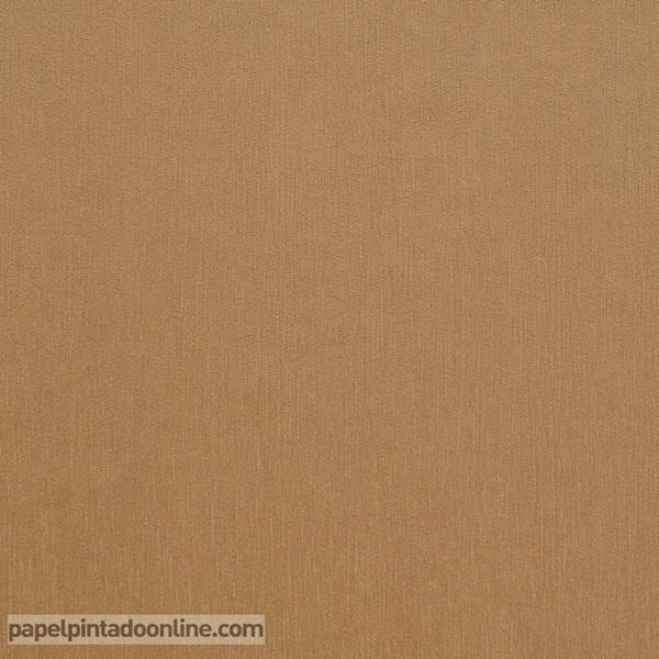 Papel pintado liso textura HVN_5649_19_20