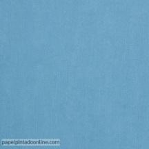 Papel pintado liso textura HVN_5649_61_00