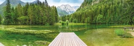 4-538 green lake