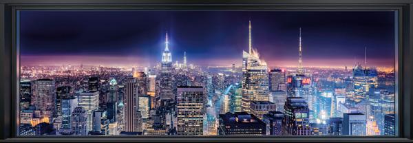 4-877 sparkling new york