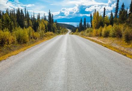 8-532 atlin road