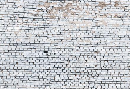 8-881 white brick