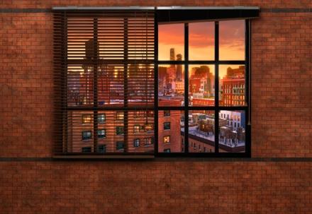 8-882 brooklyn brick