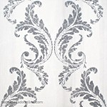 Papel pintado Ornamental 5991-10