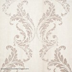 Papel pintado Ornamental 5991-14