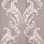 Papel pintado Ornamental 5991-49