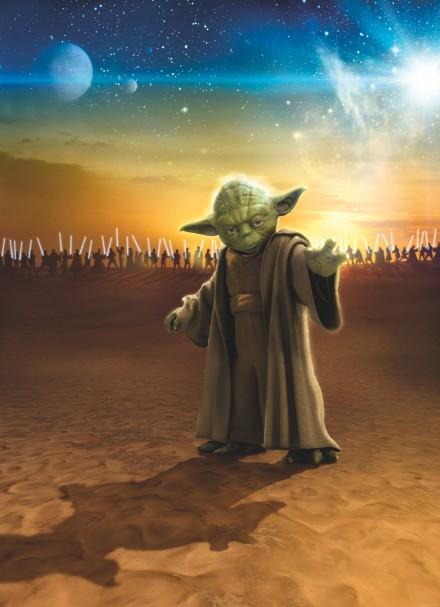 Star Wars 4-442