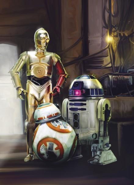 Star Wars 4-447