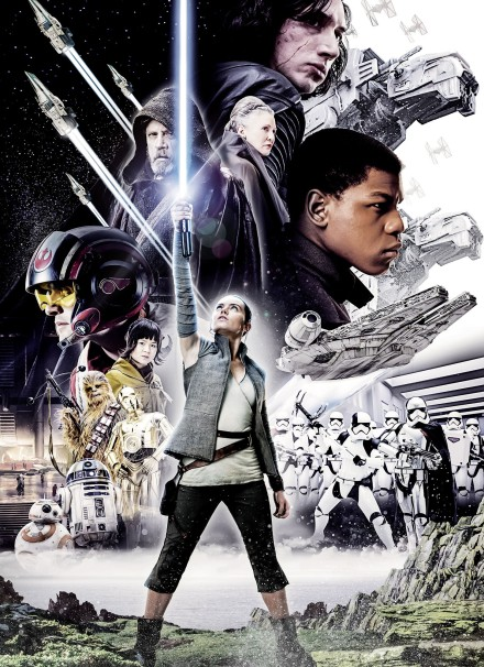 Star Wars 4-496