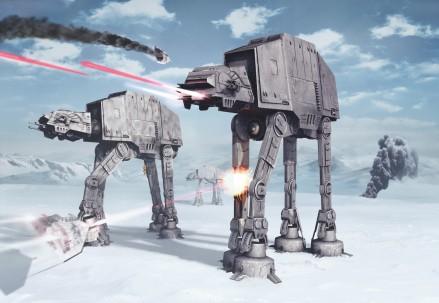 Star Wars 8-481