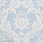Papel pintado Royal Damask 963