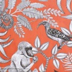 Papel pintado The Ardmore collection Savuti 109-1001
