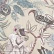 Papel pintado The Ardmore collection Savuti 109-1003