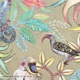 Papel pintado The Ardmore collection Savuti 109-1005